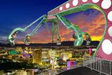 Are You Planning Your Vacation? Las Vegas Is The Perfect Place To Go